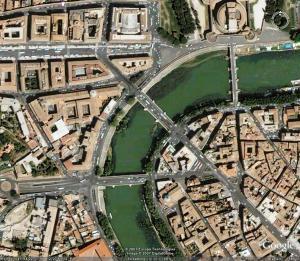 Sentrale_Roma