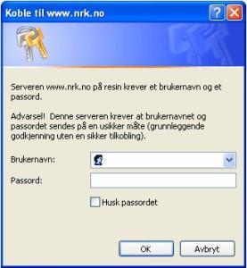 ScreenHunter_01 Sep. 04 13.06