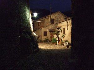 2007_1013_Roma_tur_Seremoneta