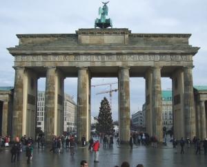 Brandenburger1