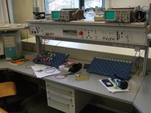 Elektroarbeidsplass1